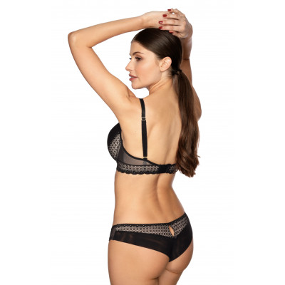 Marilyn Plus Up 40den rajstopy damskie beige